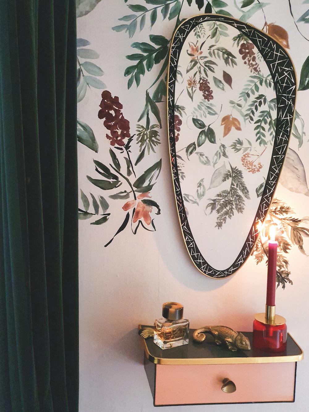vrolijke-behangprints-van-roomblush 2